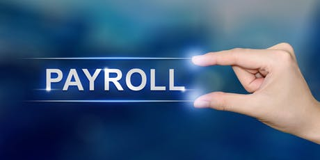 How to Start and Manage Your Business' Payroll tickets