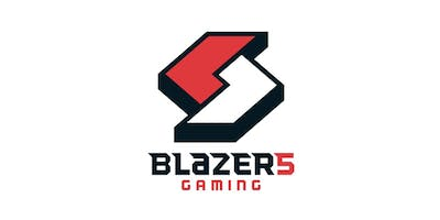 Blazer5 Gaming to Hold NBA 2K19 1-on-1 Tournament at Microsoft Store-Pioneer Place