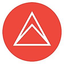 LE CAMP logo
