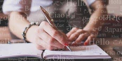 Workshop: Teaching Translation for A-Level