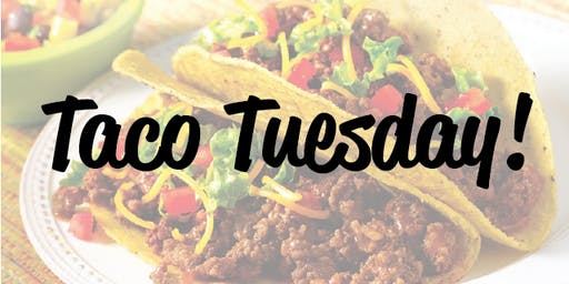 BendTECH Taco Tuesday