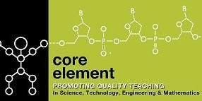 2019 Core Element Summer STEM Camps