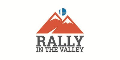 Rally In The Valley