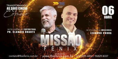 Missão Fênix