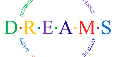 DREAMS GALA
