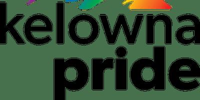 2019 Kelowna Pride Strategy Planning Community Forum