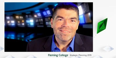 Fleming College: Thought Leaders\