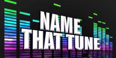 Name that Tune Trivia
