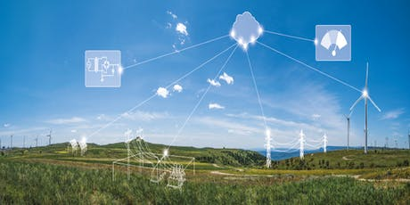 DNV GL Digital Solutions - Electric Grid User Seminar 2019 tickets