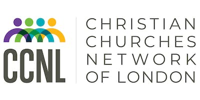 Diaspora Churches in London