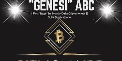 BITLIONAIRE GENESIS ABC