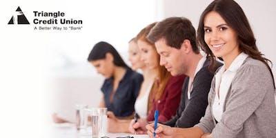 Free Estate & Retirement Planning Seminar - Manchester, NH