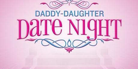 Image result for daddy daughter date night