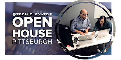 Tech Elevator Open House - Pittsburgh tickets