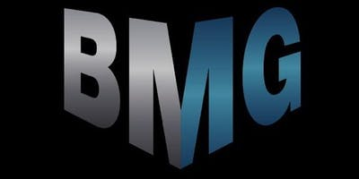 BMG presents Artistic Expressions: Musicianship 101