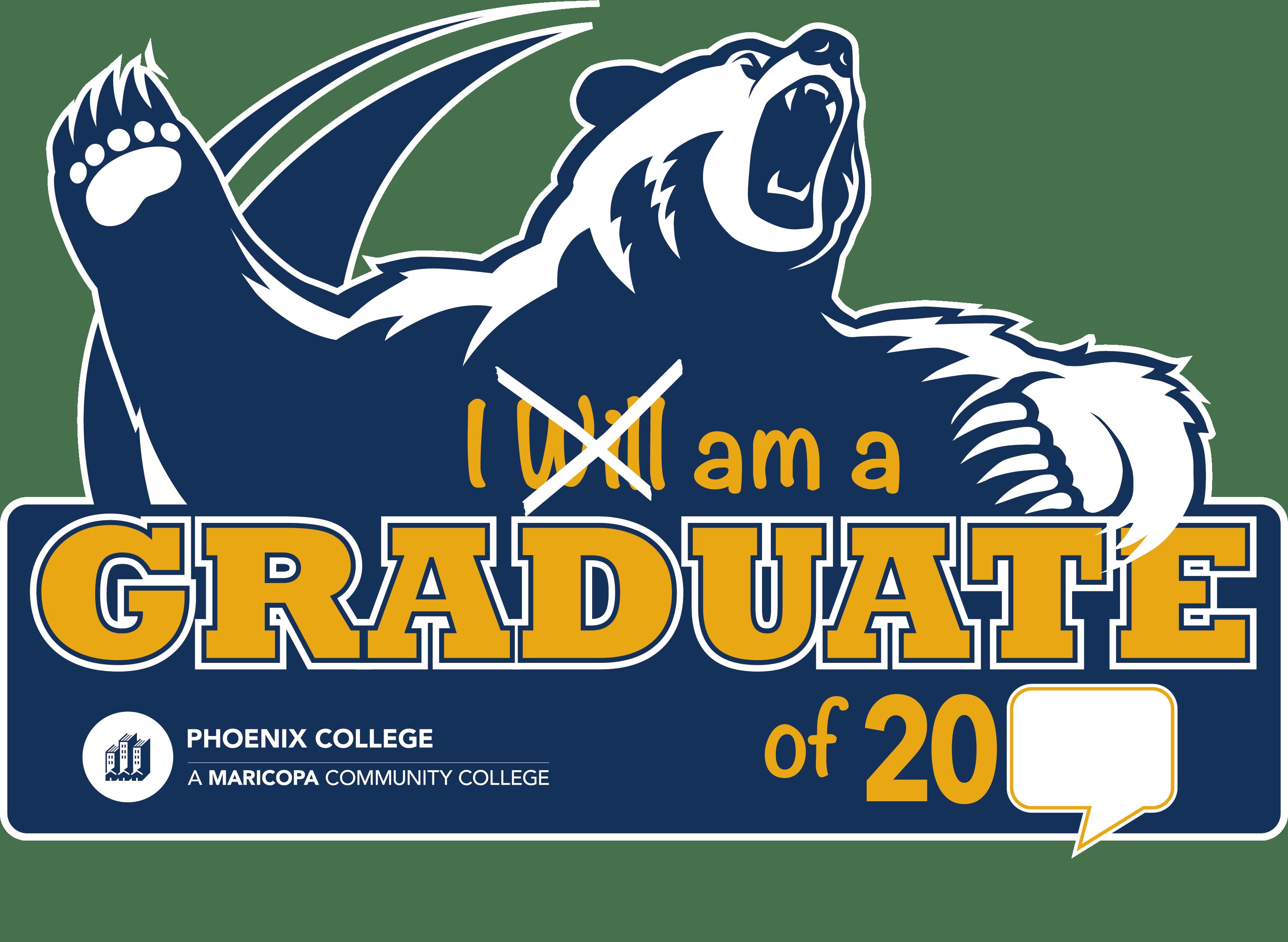 Grad Trax Spring 2019 (Wednesday Night)