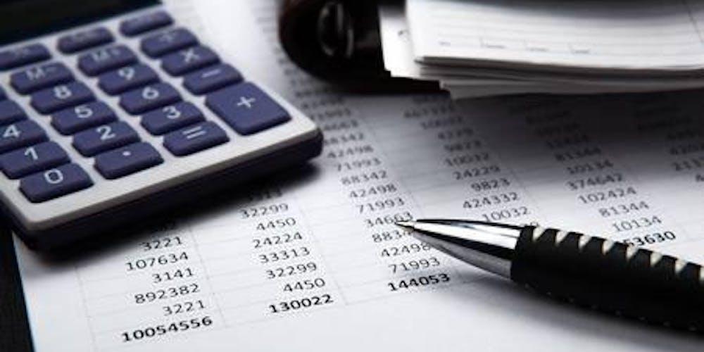 Accounting & auditing seminar | ft lauderdale, florida | december.
