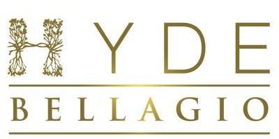 Hyde Night Club FREE GUEST LIST: DJ D-Miles