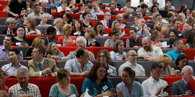 Solent Learning and Teaching Community Conference 2019