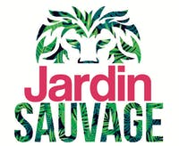 Jardin+Sauvage