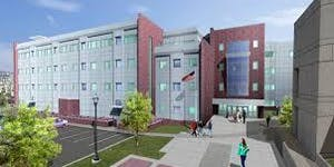 Downtown Campus Placement Testing - First-time College...