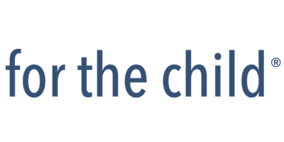 Fulton County CASA - Child Advocacy 101