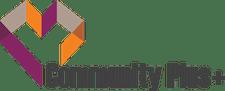 Community Plus+ Qld logo