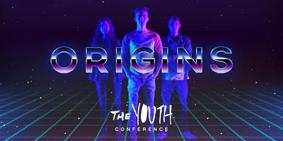 The Youth Conference