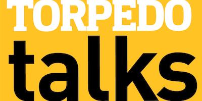 Torpedo Talk: Black Women Artists Matter