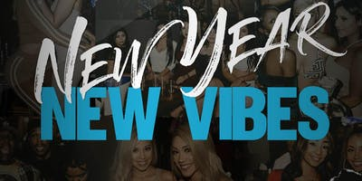 THERAPY THURSDAYS AT ROSE GOLD!!! NEW YEAR NEW VIBES