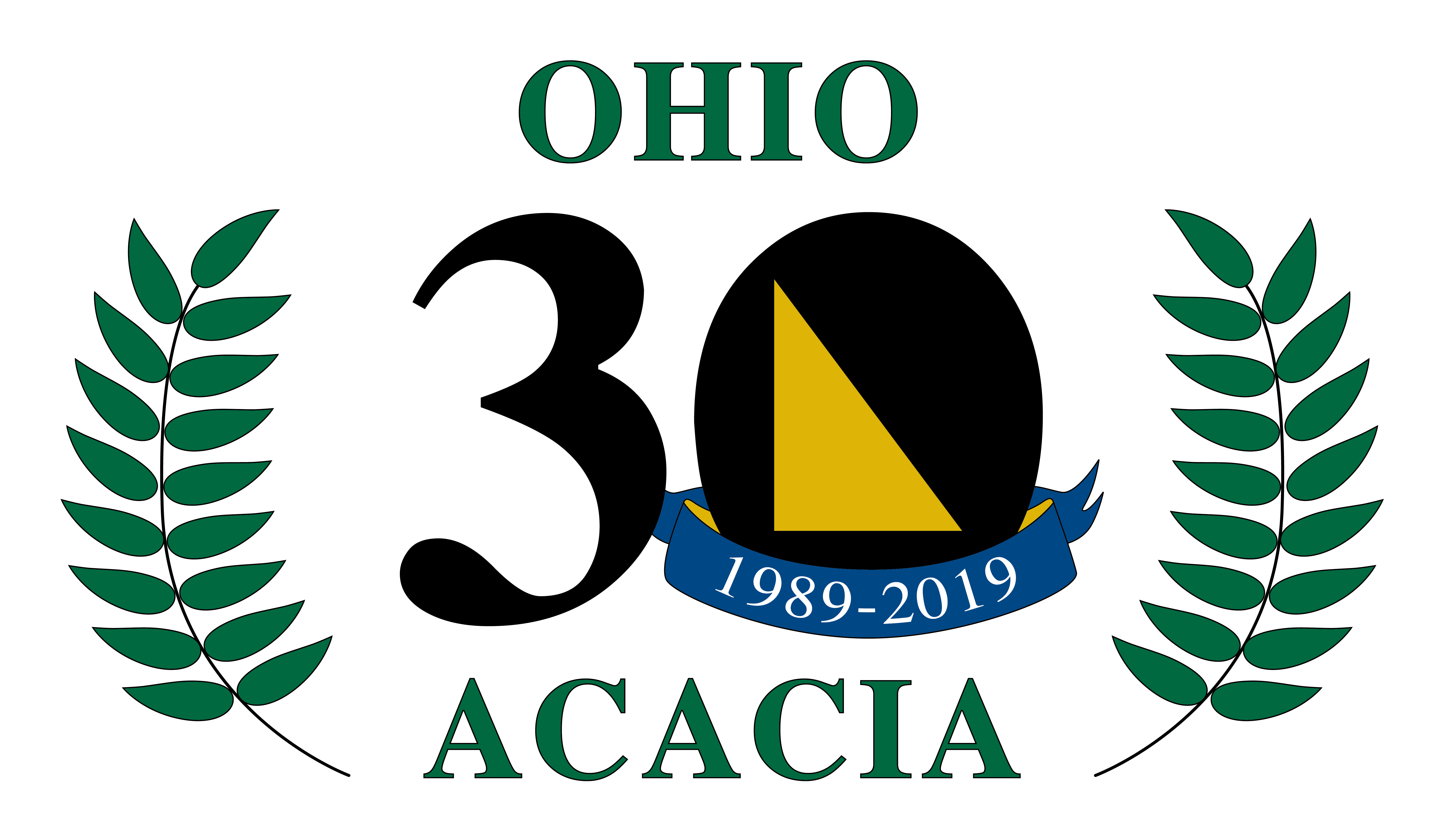 Founder's Day 2019 - Celebrating 30 Years of