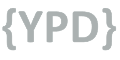YPD: Hot Topics in Higher Ed - Emily Perlow