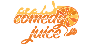 Free Admission - Comedy Juice @ The Ice House - Sat Jan 19th @ 7:30pm
