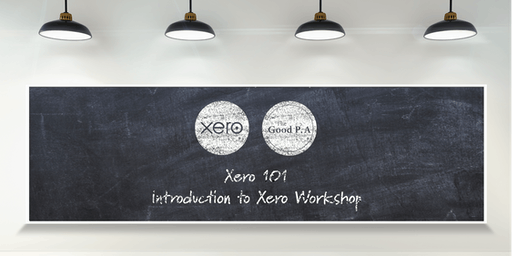 Introduction to Xero Accounting Software