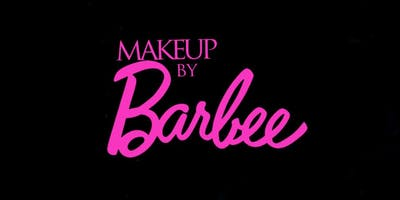 MakeupbyBarbee Pro Look and Learn Makeup Class