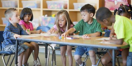 How to Help Your Children Do Better in School