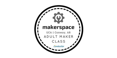 Maker Workshop: Chain Reaction Machine