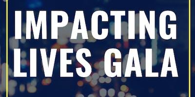 Impacting Lives Gala