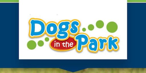 Dogs in the Park NSW - Newcastle