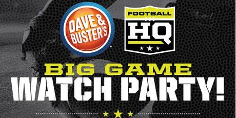 054 Dave and Buster's - Arlington, TX Events | Eventbrite