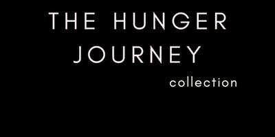 THE HUNGER JOURNEY collection LAUNCH