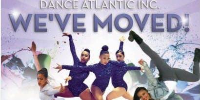 Kids Dance Classes - Recreation, Recital & Competitive