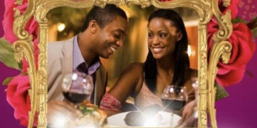 singles events fort lauderdale