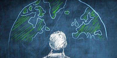 L'innovation durable au cœur de la démarche entrepreneuriale