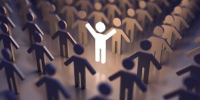 Entrepreneurs Edge Networking Social!