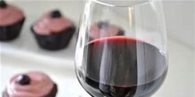 Winery, Pizza, Chocolate and Live Music Tour