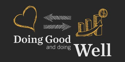 Doing Good and Doing Well: All About Money with Vancity\