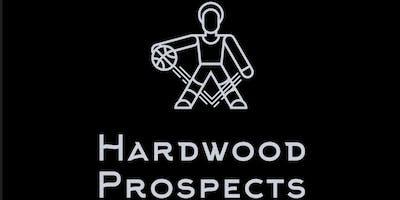 Hardwood Prospects Basketball Skills Expo