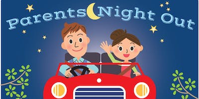 Special Event Parents Night Out