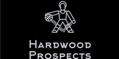 Hardwood Prospects Basketball Skills Expo (Boys)